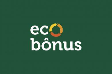 Eco Bônus