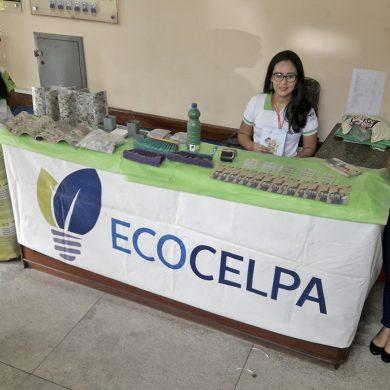 Ecocelpa