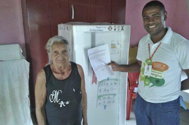 Nossa Energia – Paraíba