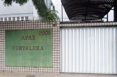 APAE Fortaleza