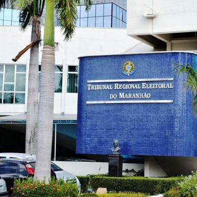 TRE Maranhão